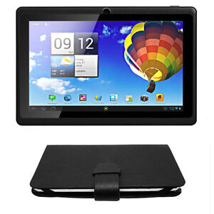 Kocaso-M750B-Android-4-0-OS-7-034-Tablet-PC-1-2Ghz-4GB-WiFi-Carrying-Case