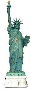 Statue-of-Liberty-Copper-Statue-of-Liberty-Replica-New-York-Souvenirs