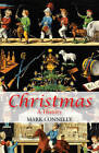 Christmas: A Social History by Mark Connelly (Paperback, 2012)