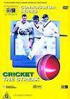 Cricket - The Streak (DVD, 2002)