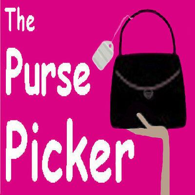 The Purse Picker