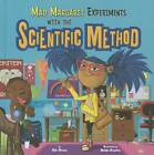 Mad Margaret Experiments with the Scientific Method by Eric Braun (Paperback, 2012)