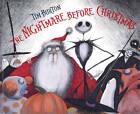 The Nightmare Before Christmas by Tim Burton (Hardback, 2013)