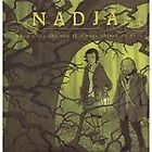 Nadja - When I See the Sun Always Shines on TV (2009)