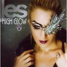 Jes - High Glow (2010)