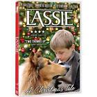 Lassie (DVD, 2010)