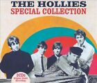 The Hollies - Special Collection (2008)