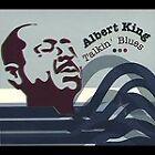 Albert King - Talkin' Blues (Live Recording, 2004)