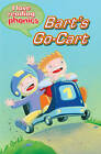 I Love Reading Phonics Level 3: Bart's Go-Cart by Deborah Chancellor (Hardback, 2012)
