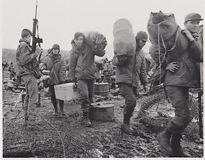 Falklands-War-Argentinian-POW-at-Ajax-Bay-HMS-T74-Royal-Navy-Marines