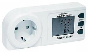 1-Stueck-Energie-Messgeraet-034-EM-3000-034-230V-50Hz-13A-max