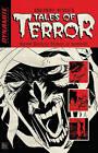 Eduardo Risso's Tales of Terror by Eduardo Risso (Paperback, 2006)