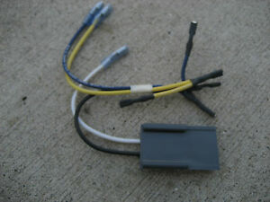 s l300 panasonic sears kenmore progressive hose wire harness kc37gstzv06 panasonic wire harness at gsmx.co