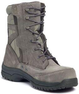 Belleville-TR601Z-CT-Paladin-Side-Zip-Boots-w-Composite-Toe