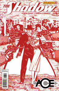 SHADOW-3-RED-Variant-Cover-1-25