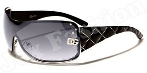 DG-Womens-Sunglasses-Fashion-Designer-Rhinestone-Shades-New