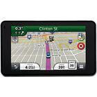 "Garmin nuvi 3490LMT 4.3"" GPS Navigator"
