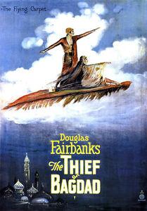 The-Thief-of-Bagdad-Douglas-Fairbanks-Sr-movie-poster-2
