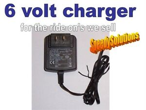 Battery-Charger-for-Kids-Ride-on-Cars-Motorcycles-toy