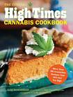 Official High Times Cannabis Cookbook by High Time Magazine (Paperback, 2012)