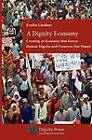 A Dignity Economy by Evelin G Lindner (Paperback / softback, 2011)