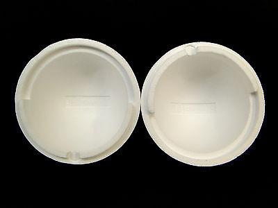 Polystyrene Styrofoam Poly Modelling Balls Spheres Round White Craft Shapes