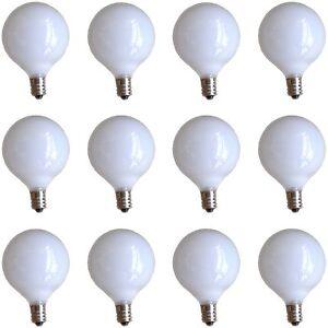 Home amp garden gt lamps lighting amp ceiling fans gt light bulbs gt see