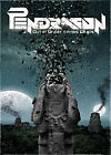 Pendragon - Out Of Order Comes Chaos (Blu-ray, 2012)