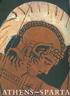 Athens-Sparta by Alexander S. Onassis Public Benefit Foundation (US) (Paperback, 2006)