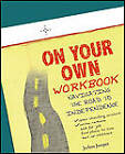 On Your Own Workbook: Navigating the Road to Independence by Joann Jumper (Paperback / softback, 2010)