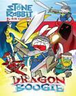 Dragon Boogie by Erik Craddock (Paperback / softback, 2012)