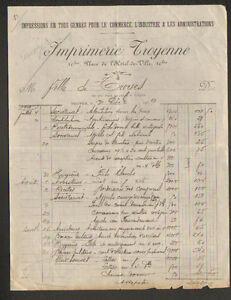 TROYES-10-IMPRESSION-en-tous-genres-034-IMPRIMERIE-TROYENNE-034-en-1929