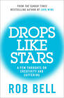 Drops Like Stars: A Few Thoughts On Creativity And Suffering by Rob Bell (Paperback, 2012)
