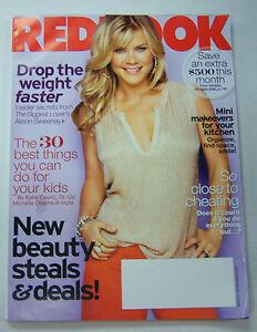 Redbook-Magazine-The-Biggest-Loser-039-s-Alison-Sweeney-May-2012-053112R1