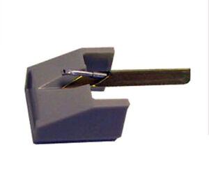 Pointe-de-lecture-Diamant-pour-platine-tourne-disque-Philips-tete-cellule-GP400