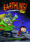 Earthling by Tim Rummel, Mark Fearing (Hardback, 2012)