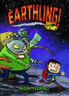 Earthling by Tim Rummel, Mark Fearing (Hardback, 2012)