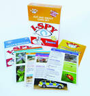 i-SPY Out and About Cards Collecton (Michelin i-SPY Guides) by i-SPY (Paperback, 2011)