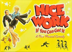 NICE-WORK-IF-YOU-CAN-GET-IT-BROADWAY-SOUVENIR-MAGNET-MATTHEW-BRODERICK