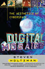 Digital Mosaics by Steven Holtzman (Paperback, 1998)