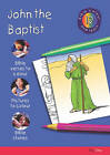 John the Baptist by Day One Publications (Paperback, 2003)