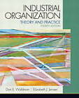 Industrial Organization: Theory and Practice by Elizabeth J. Jensen, Don E. Waldman (Hardback, 2012)