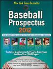 Baseball Prospectus: 2012 by Baseball Prospectus (Paperback, 2012)