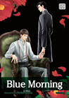 Blue Morning by Shouko Hidaka (Paperback, 2013)