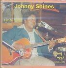 Johnny Shines - 1915-1992 (2000)