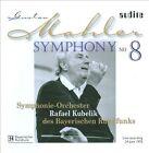 Gustav Mahler - Mahler: Symphony No. 8 (2010)