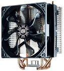 Cooler Master RR-T4-18PK-R1 Prozessorkühler