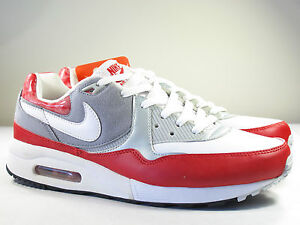 cbcd604d728666 DS NIKE 2007 AIR MAX LIGHT SPORT RED 10.5 SAFARI SUPREME PATTA ATMOS ...