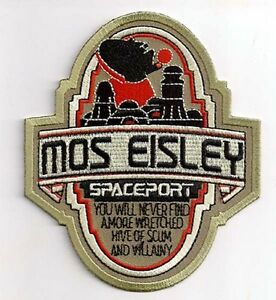 Mos-Eisley-Spaceport-Star-Wars-Celebration-VI-Exclusive-patch-Mint