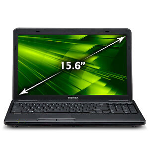 Toshiba-Satellite-C655D-S5200-Refurbished-Laptop